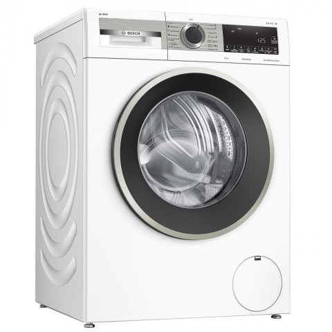 Стиральная машина стандартная Bosch Serie | 4 WGA254A0OE