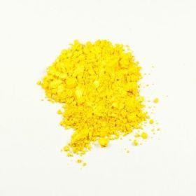 Акридиновый желтый, 10 гр