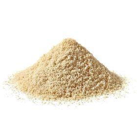 Хромотроповой кислоты динатриевая соль 2-водная, 50 гр