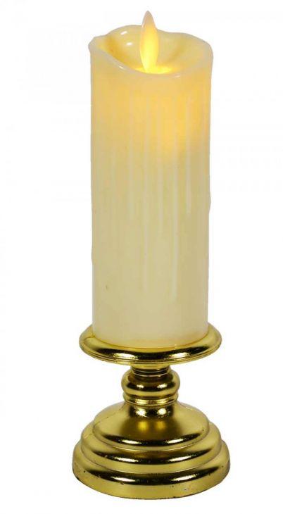 Свеча LED арт.464