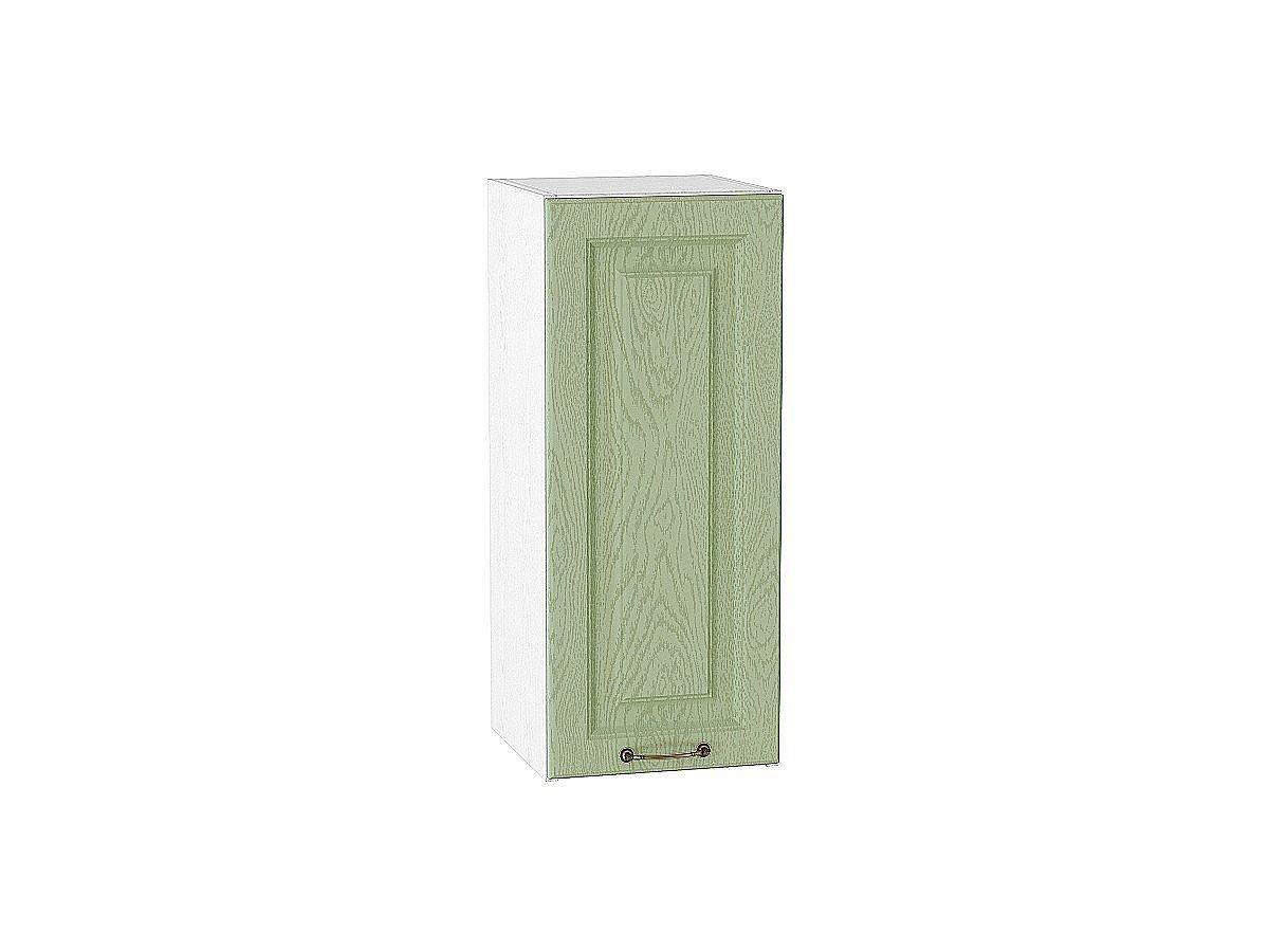 Шкаф верхний Ницца В300 (дуб оливковый)