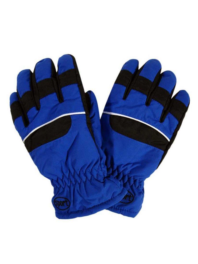 Перчатки для мальчика Sport