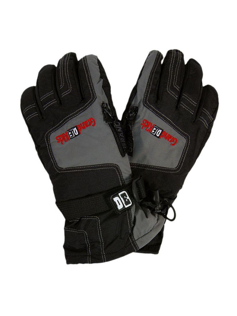 Перчатки для мальчика Grand
