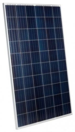 Солнечная батарея SM 250-24P