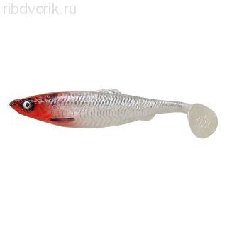 Приманка SG 4D LB Herring Shad 11cm 9g Red Head 63662