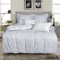 «Афина» (Premium) постельное белье Сатин
