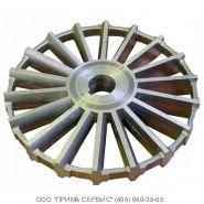 Рабочее колесо к насосу СВН-80