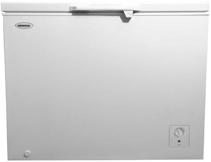 Морозильный ларь RENOVA FC-270 BIO