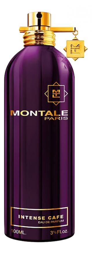 Montale Intense Cafe 100 мл A-Plus