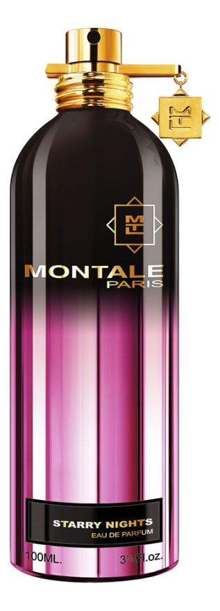Montale Starry Night 100 мл A-Plus