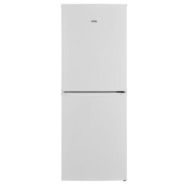 Холодильник Vestel VCB 152 VW