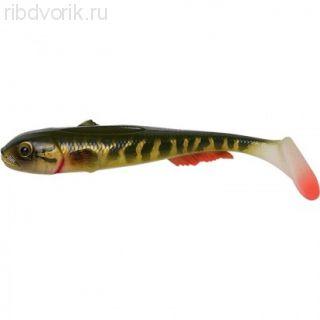 Приманка SG 3D LB Goby Shad 20cm 60g Pike 63694