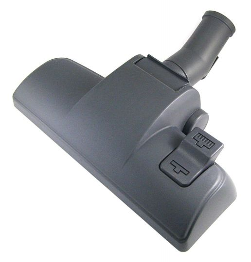 Щетка для пылесоса LG, AGB73453407