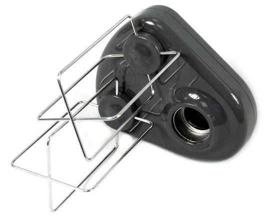 Насадка-венчики для кухонного комбайна Kenwood FDM78, FDM79