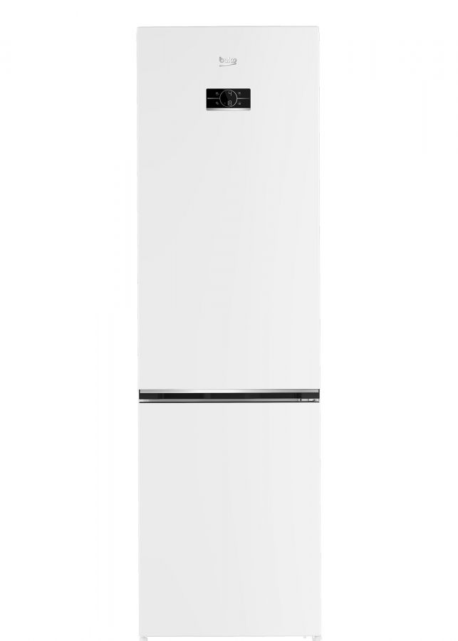 Холодильник Beko B3RCNK402HW Harvest Fresh