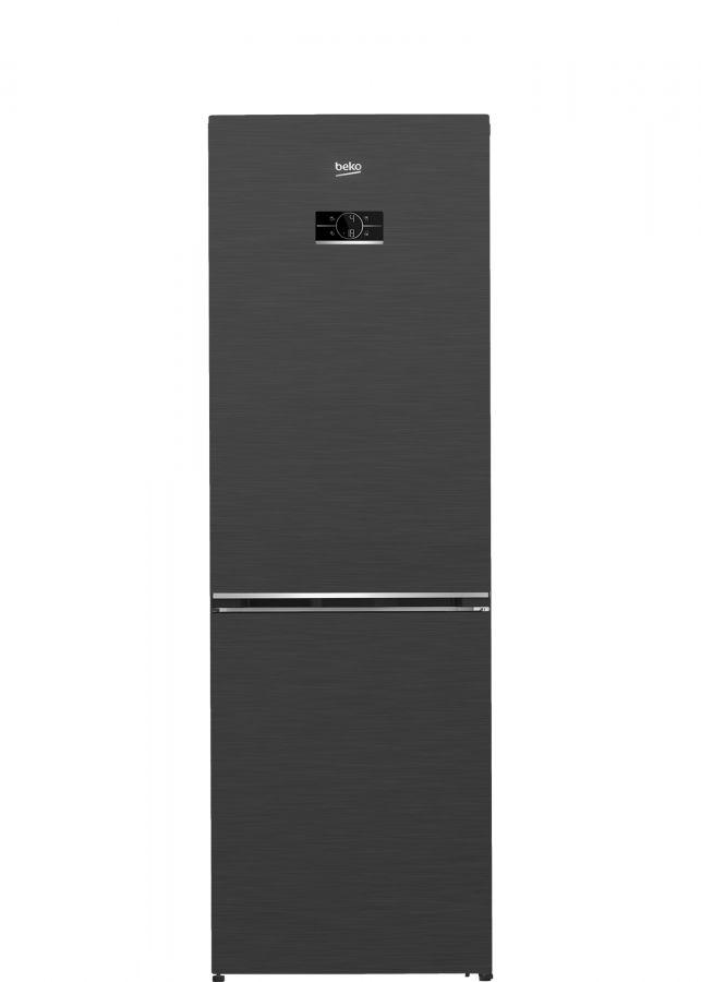 Холодильник Beko B5RCNK363ZXBR Harvest Fresh