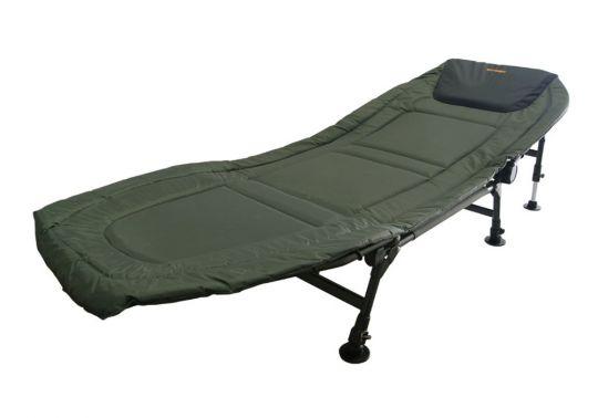 Кровать Envision Comfort Bed 2