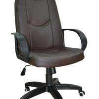 """Компьютерное кресло """"МК-07"""""""