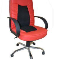 """Компьютерное кресло """"МК-08"""""""