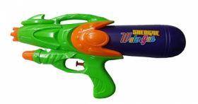 """Игрушка пластиковая """"Водный пистолет-10"""" (арт. ИВ-6445)"""