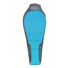 Спальный мешок BTrace Zero L size