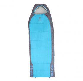 Спальный мешок BTrace Hover