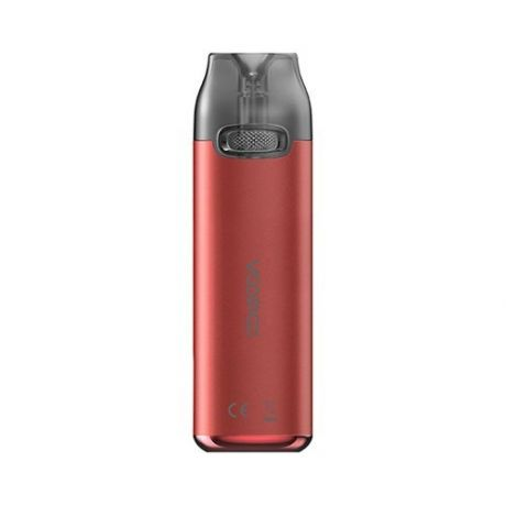 VOOPOO VMATE RED POD KIT