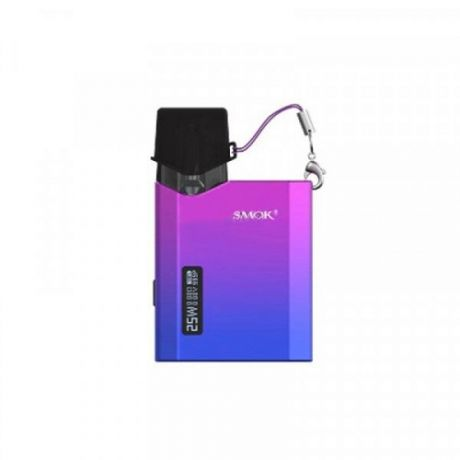 SMOK NFIX-MATE Blue Purple 1100 mAh