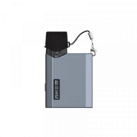 SMOK NFIX-MATE Silver 1100 mAh