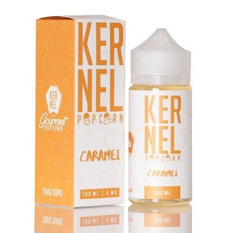 KERNEL CARAMEL [ 100мл. ]