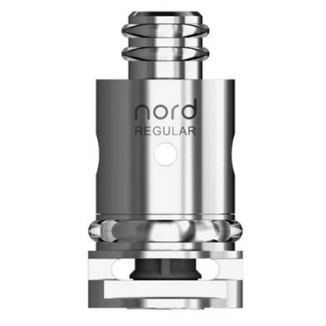 Испаритель SMOK NORD REGULAR DC 0.6ohm COIL