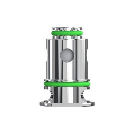 Испаритель ELEAF GTL 1.2 ohm Coil