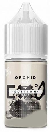 EDITION EXO SALT ORCHID [30 мл]