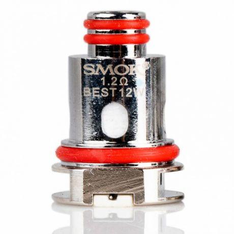 Испаритель SMOK RPM QUARTZ [ 1,2 ohm ]