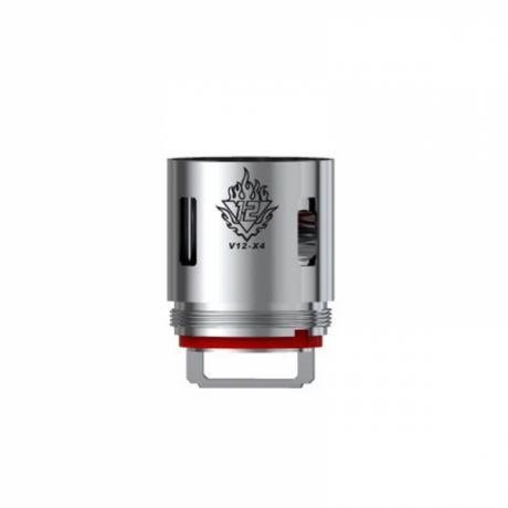 Испаритель SMOK TFV12 V12-X4