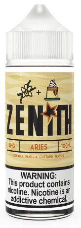 Жидкость ZENITH ARIES [100 мл]