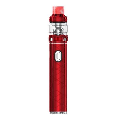 ELEAF IJUST 3 PRO KIT [red]