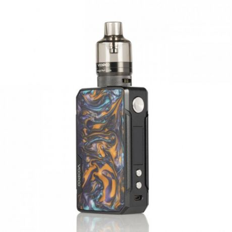 VOOPOO DRAG 2 WITH PNP TANK KIT 177W