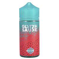Жидкость GLITCH SAUCE ICEDOUT ARBOOZE [ 100 мл. ]