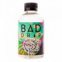 Жидкость BAD DRIP DON'T FARLEY'S GNARLY [ 120 мл. ] [original]