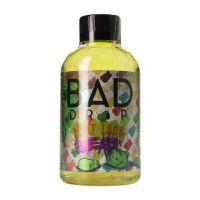 Жидкость BAD DRIP DON'T CARE BEAR [ 120 мл. ] [original]