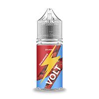 Жидкость VOLT SALT ЗЕМЛЯНИКА [ 30 мл ]