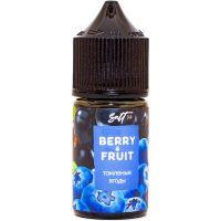 Жидкость  BERRY&FRUIT POD SALT ТОМЛЁНЫЕ ЯГОДЫ [ 30 мл. ]