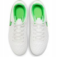 Nike Tiempo Legend 8 Club MG GS (AT5881-030)