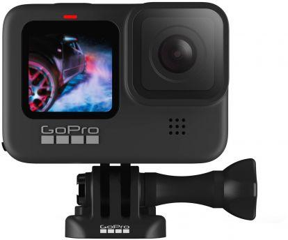 Экшн камера Action камера GoPro HERO10