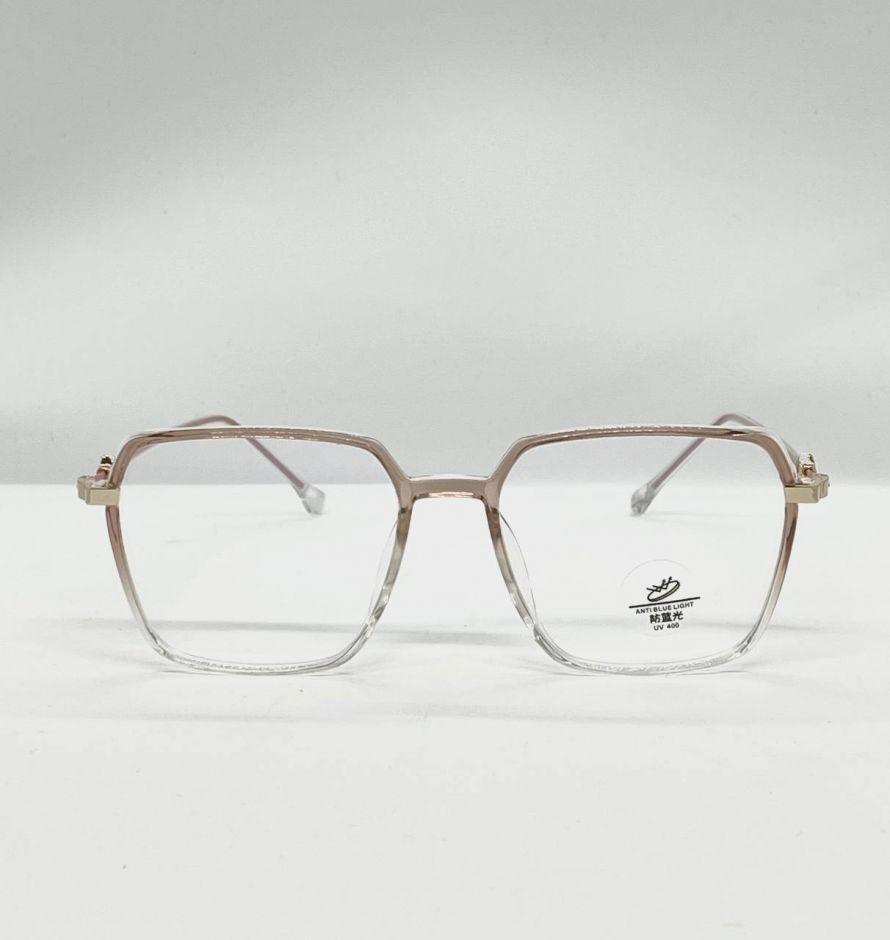 Компьютерные очки с линзами Blue Blocker TR8893