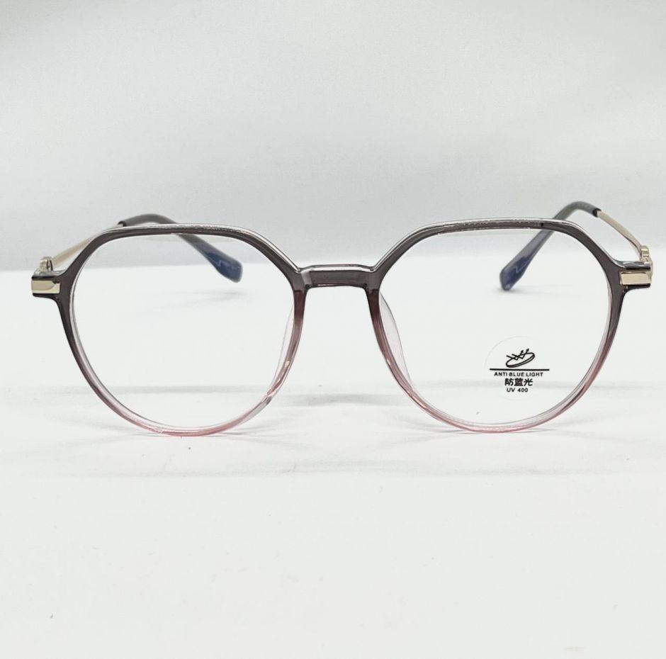 Компьютерные очки с линзами Blue Blocker TR8901