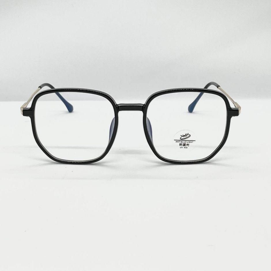 Компьютерные очки с линзами Blue Blocker TR8888