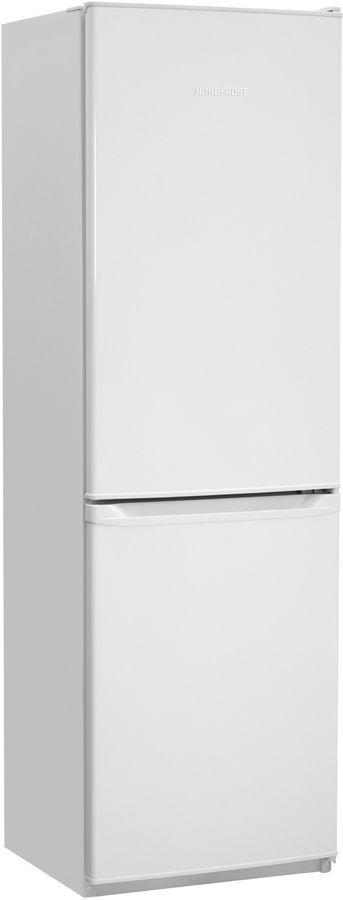 Холодильник NORDFROST NRB 162NF 032