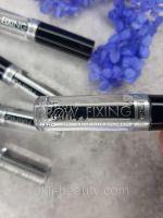 Гель-фиксатор для бровей LuxVisage Brow Fixing